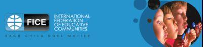 FICE Inter logo
