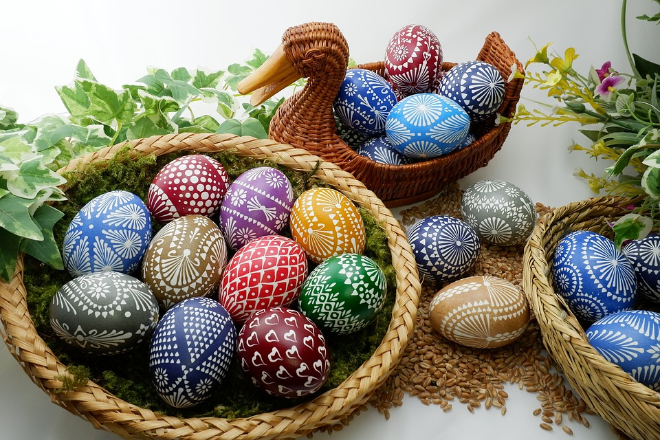 sorbian-easter-eggs-3149013_960_720